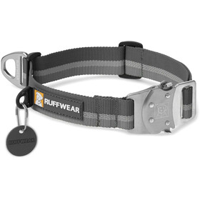 Ruffwear Top Rope Article pour animaux, twilight gray